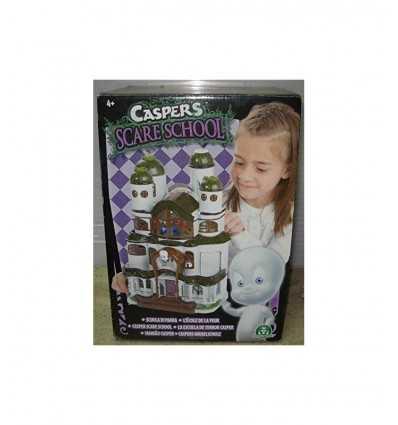 Casper's Angst Schule Giochi Preziosi- Futurartshop.com