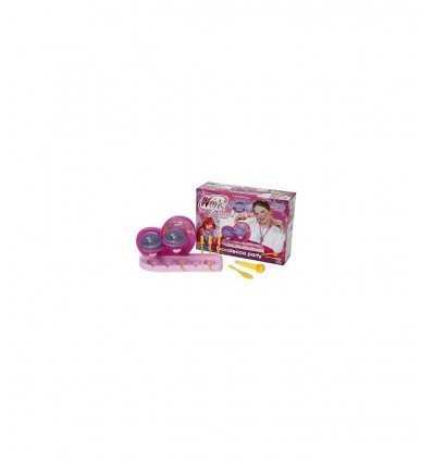 Winx lollipop part CCP21804 Giochi Preziosi- Futurartshop.com