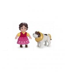 lavagna in legno con gambe 115 centimetri 100002569 Simba Toys-futurartshop