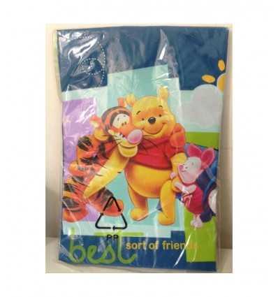 anti-peinture Cap winnie l'ourson 5312 - Futurartshop.com