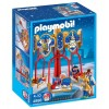 Playmobil Joust con patines 4888 Playmobil- Futurartshop.com