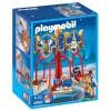 veicolo large di thomas Ferdinand R8852/CBL89 Mattel-futurartshop