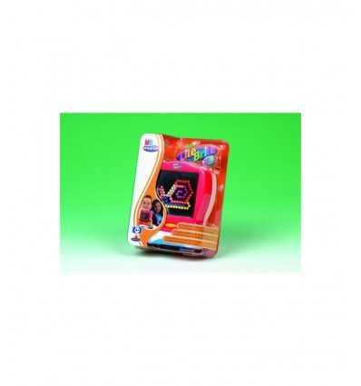 brite lite ペグ ミニ ライト 06996 Hasbro- Futurartshop.com