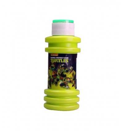 Turtles soap bubbles 175 ml VLLG6709 - Futurartshop.com