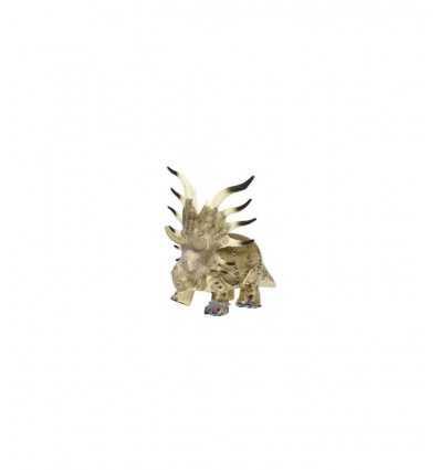 the good dinosaur personaggio deluxe forrest woodbush GPZ18644/FOR Giochi Preziosi-Futurartshop.com