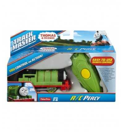 percy CJX83 Mattel- Futurartshop.com