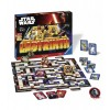 Star Wars Brettspiel labyrinth 26666 Ravensburger- Futurartshop.com
