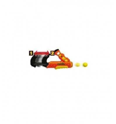 ball blaster over under HDG30053 Giochi Preziosi-Futurartshop.com