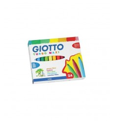 Spongebob personaggi strech TV
