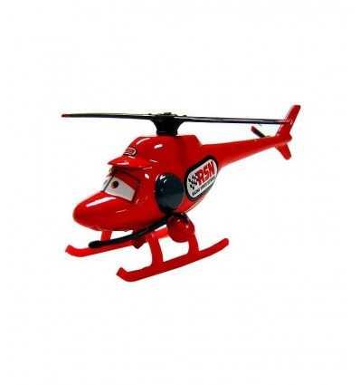 cars personaggio elicottero kathy W1938/CMX89 Mattel-Futurartshop.com