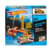 Hot wheels garage astillero playset de maniobra BGH94/BGH97 Mattel- Futurartshop.com