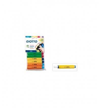 Giottos 5 portagessi 692300 envelope 692300 Fila- Futurartshop.com