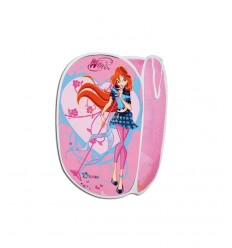 Disney księżniczka Aurora wig