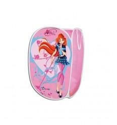 perruque de princesse Disney aurore