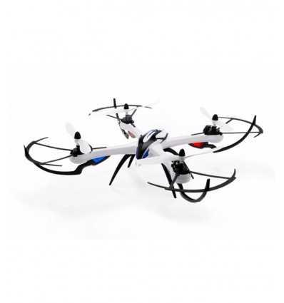 Tarantula drone con camera 2mp X6C Prismalia-Futurartshop.com