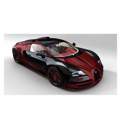 Colores de Bugatti 2 RC 27028 Prismalia- Futurartshop.com