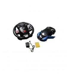 En hybrid rollerball penna svart 03