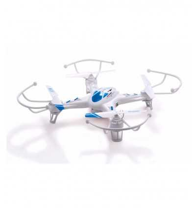 Drone con videocamera hd X8FPV Prismalia-Futurartshop.com