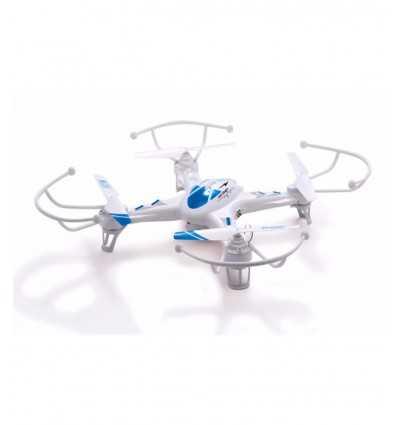 Drone with hd camera X8FPV Prismalia- Futurartshop.com