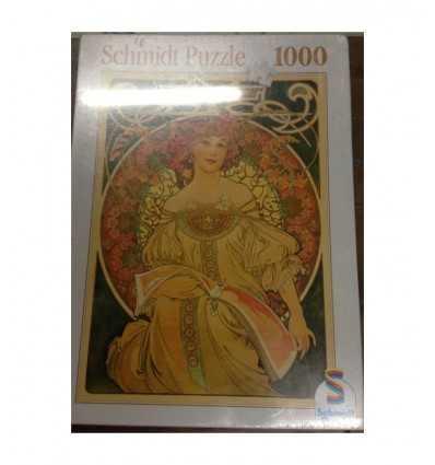 1000 ピース パズル モザイク 03623 - Futurartshop.com
