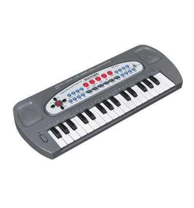 tastiera 32 tasti Bontempi-Futurartshop.com