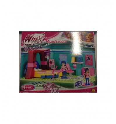 winx ムーサの部屋 Ods- Futurartshop.com
