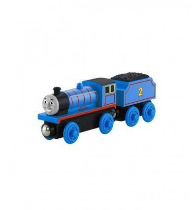 Train Edward Large Y4071 Mattel- Futurartshop.com