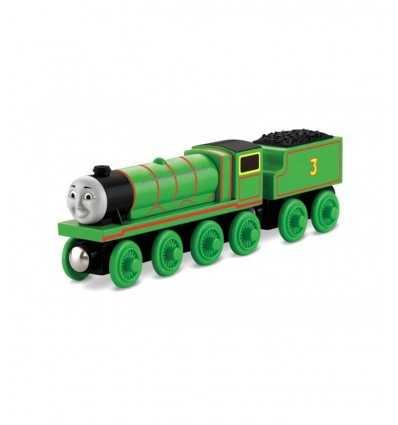 Treno Henry Large Y4072 Mattel-Futurartshop.com