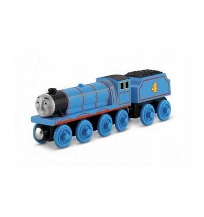 Gordon tåg stora Y4073 Mattel- Futurartshop.com