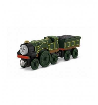 Emily grand Train Y4075 Mattel- Futurartshop.com
