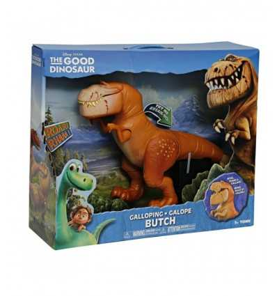 butch character the good galloping dinosaur GPZ18640 Giochi Preziosi- Futurartshop.com