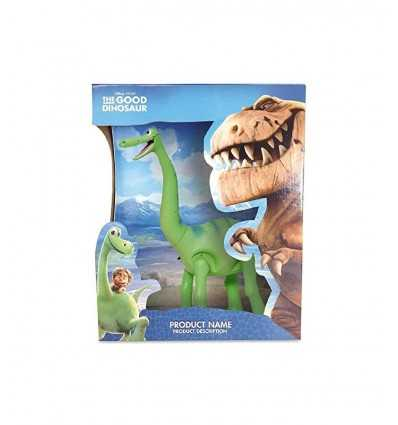dinosaurie tecken arlo radio GPZ18646 Giochi Preziosi- Futurartshop.com