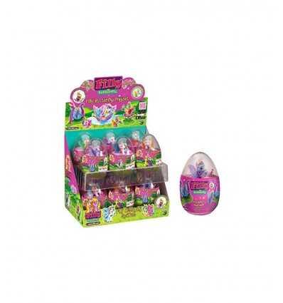 filly butterfly uovo blister assortiti GG02502 Grandi giochi-Futurartshop.com