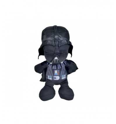 Disney star wars darth vader peluche 25 cm GG01161 Grandi giochi- Futurartshop.com