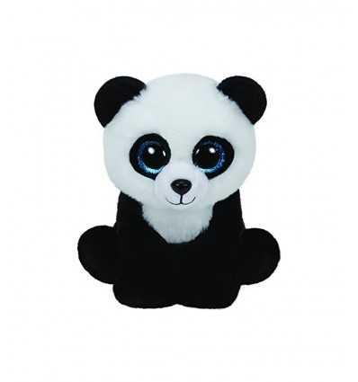 Beanie babies ming peluche 28 cm 90223 - Futurartshop.com