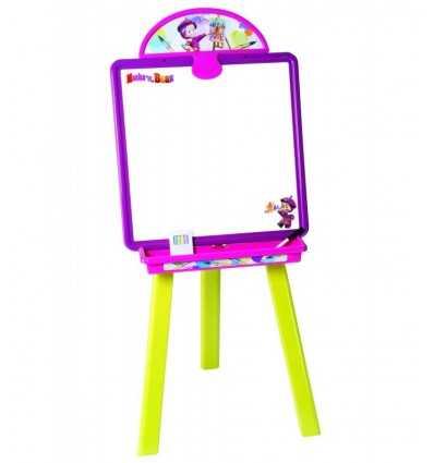 masha lavagna easy 2 in 1 7600410600 Smoby-Futurartshop.com