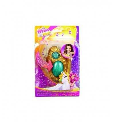 mia end me bracciale magico DHJ82-0 Mattel-Futurartshop.com