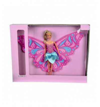steffi love magic fairy doll 105732850 Simba Toys- Futurartshop.com