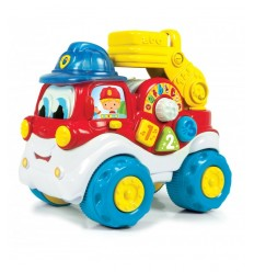 レゴ冒険車 31037