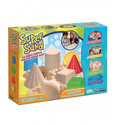 Super sand classic 2601 Mac Due- Futurartshop.com