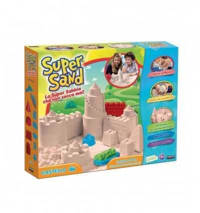 Super piasek Magic Castle 2603 Mac Due- Futurartshop.com