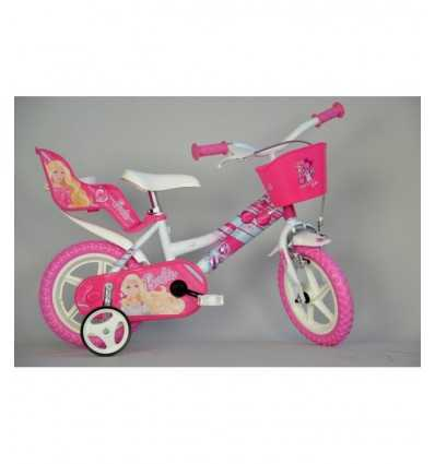 bici 12 barbie 126RL BA -Futurartshop.com