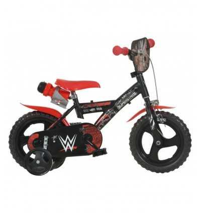 12 自転車レスリング 123GLN WWE - Futurartshop.com