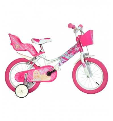 bici 16 barbie 166R BA -Futurartshop.com