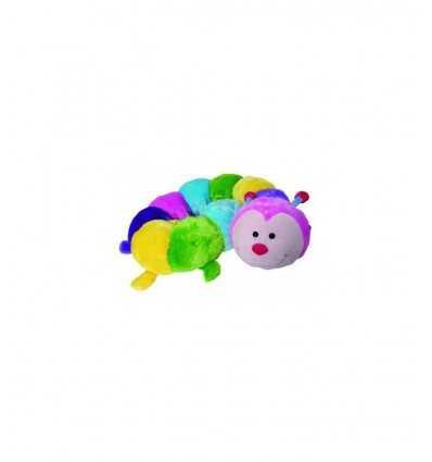 Plush Caterpillar 235 cm RDF50957 Giochi Preziosi- Futurartshop.com