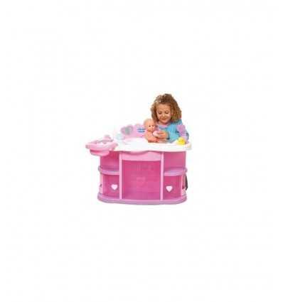 Süßes Baby Kinderzimmer SET RDF89142 Giochi Preziosi- Futurartshop.com