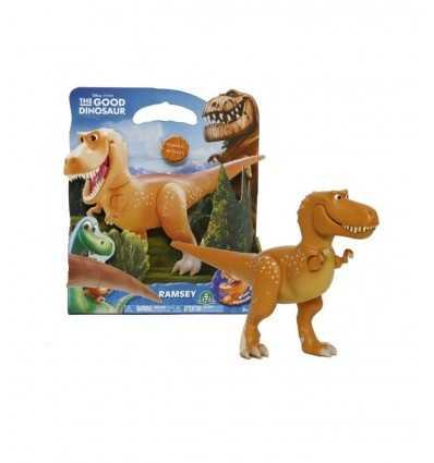 der gute Dinosaurier Charakter extragroße ramsey GPZ18645-2 Giochi Preziosi- Futurartshop.com