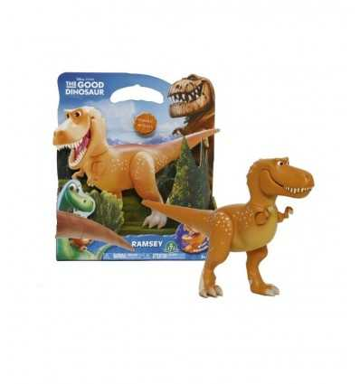 the good dinosaur personaggio extra large ramsey GPZ18645-2 Giochi Preziosi-Futurartshop.com
