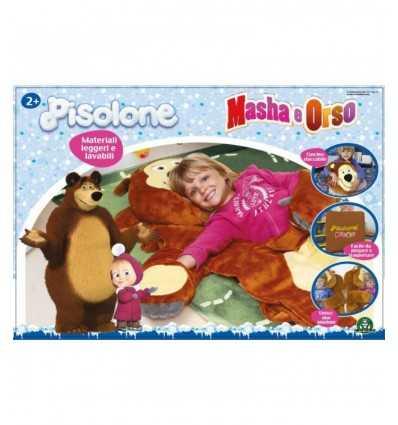 pisolone masha e l' orso GPZ15371 Giochi Preziosi-Futurartshop.com