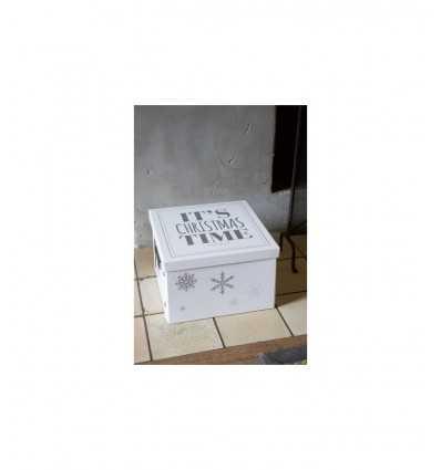 It's Christmas Time Pack cadeau 259130 Riviera maison- Futurartshop.com
